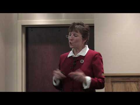 TCU - Die Zukunft der Krankenpflege und Gesundheit