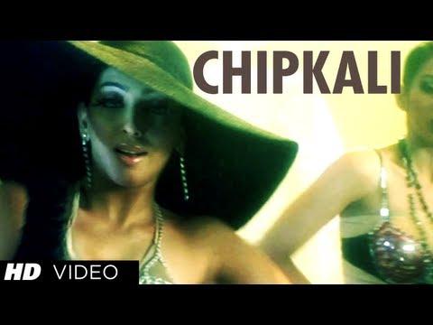 Video Chipkali Video Song | Tara | Rekha Rana, Rohan Shroff | Sunidhi Chauhan download in MP3, 3GP, MP4, WEBM, AVI, FLV January 2017