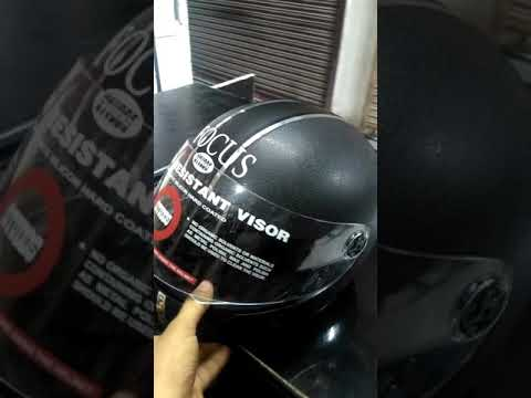 helmet with bluetooth