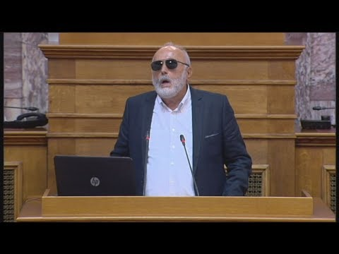 Π. Κουρουμπλής: Θα κάνουμε τα πάντα για να αποκαταστήσουμε σύντομα το πρόβλημα
