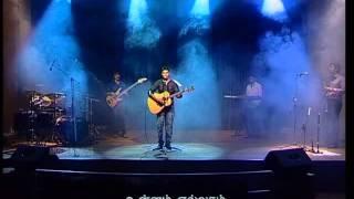 Tamil Christian Devotional Songs | Belaveena Nerathil | Jesus Songs Tamil