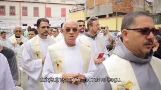 Ameryka Łacińska: Jubileusz 70-lecia