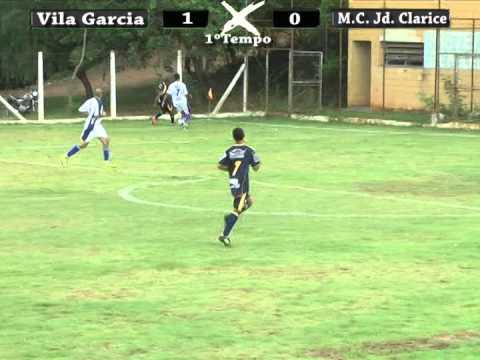 Vila Garcia 2x2 Materiais para construção Jardim Clarice - Varzeano