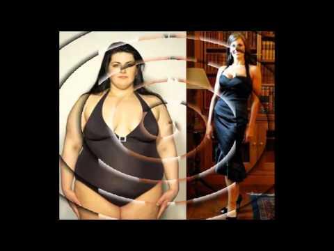 Похудеть упражнения живот талия