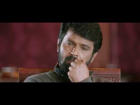 Rajavukku Check - Movie Clip Official Video in Tamil