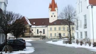 Neumarkt in der Oberpfalz Germany  city photos : Best places to visit - Neumarkt in der Oberpfalz (Germany)