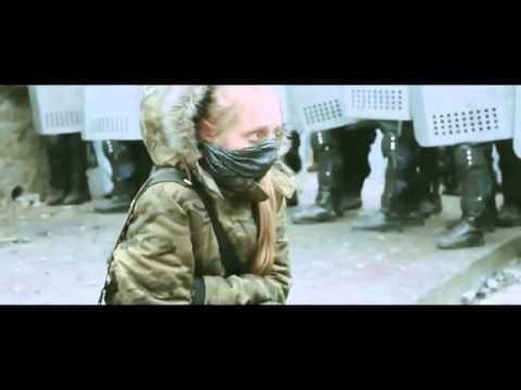 Ляпис Трубецкой майдан - DomaVideo.Ru