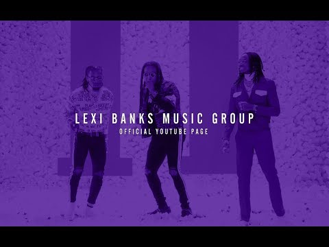 (FREE) Offset x Quavo Type Beat | Chit Chat By Lexi Banks