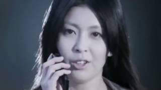 Nonton Confessions  2010  Trailer 2  Eng Sub  Film Subtitle Indonesia Streaming Movie Download