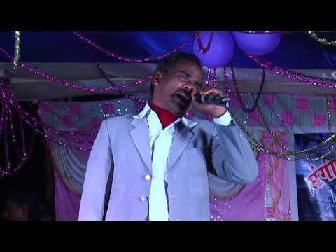 Video MAJBUL KHAN PROGRAM VIDEO download in MP3, 3GP, MP4, WEBM, AVI, FLV January 2017