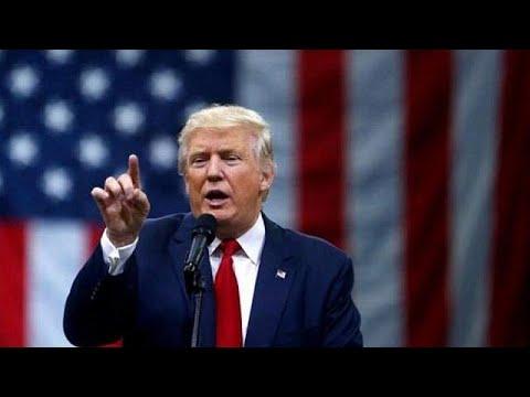 Τραμπ: Τον γκουρού της επικοινωνίας Μπραντ Παρσκάλ επέλεξε για τις εκλογές του 2020…