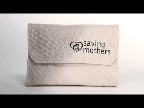 Honor Your Mother By Saving Another!