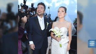 Ślub Aleksandry Kwaśniewskiej I Jakuba Badacha: Ola I Kuba Mówią Sobie