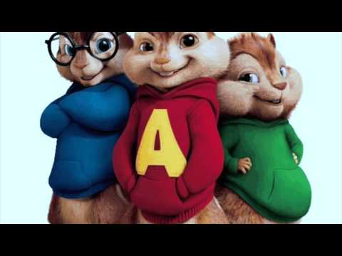 help me help you - chipmunks version | Logan Paul feat. why don