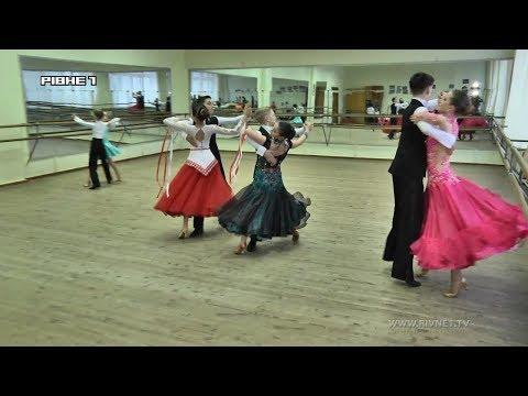 <a href='/Info/?id=89563' >Танці для душі та тіла [ВІДЕО]</a>