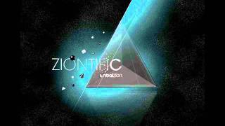 Tribal Zion - Too Late - Ziontific