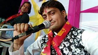 Download Lagu Jagi jagi , hivda me jota jagi, Mata ji bhajan, dhanraj meena , bundi , live song_ Letest 2018 mata Mp3