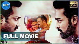 Video Thiruttu Payale 2 Tamil Full Movie | Bobby Simha | Prasanna | Amala Paul MP3, 3GP, MP4, WEBM, AVI, FLV September 2018