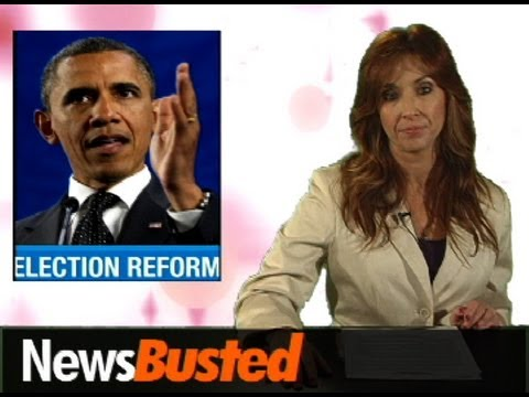 09 - TOPICS: -- President Obama -- Election Reform -- Obamacare -- Spain and Greece Unemployment -- CNN -- Anderson Cooper -- Kathy Griffin -- Staten Island -- Hu...