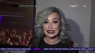 Video Begini Ekspresi Vina Panduwinata Saat Reza Artamevia Datang Ke Konsernya MP3, 3GP, MP4, WEBM, AVI, FLV Januari 2018
