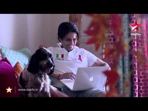 Video Shilpa - Survivor India Contestant download in MP3, 3GP, MP4, WEBM, AVI, FLV January 2017