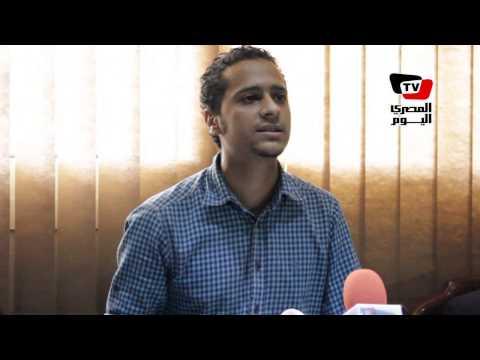 عضو الوايت نايتس: «عمرنا ما هنكون كلاب مرتضى منصور»