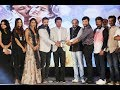 Thiruttu Payale 2 Audio Launch Stills | Bobby Simha | Prasanna | Amala Paul| Susi Ganeshan |nba 24x7