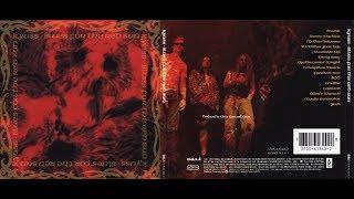 Video Kyuss - 50 Million Year Trip (Downside Up) MP3, 3GP, MP4, WEBM, AVI, FLV Juli 2018