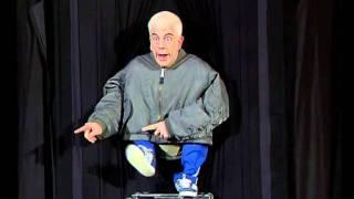 Download Video Men in coats - Humour - LE PLUS GRAND CABARET DU MONDE MP3 3GP MP4