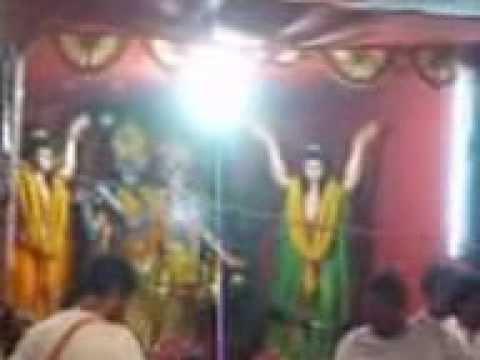 Video Mahapravu Bhakti Giti download in MP3, 3GP, MP4, WEBM, AVI, FLV January 2017