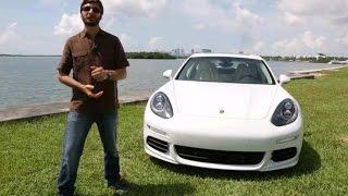 Nonton Prueba Porsche Panamera S E-Hybrid 2014 (Español) Film Subtitle Indonesia Streaming Movie Download