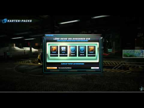 pack prize - Need for Speed World Car Prize Pack winning strike.