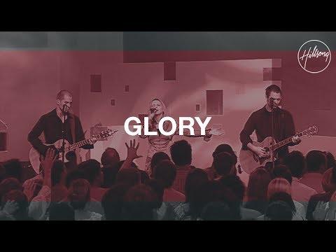 Glory - Hillsong Worship
