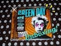 Unboxing! - Green Day - ¡Dos!
