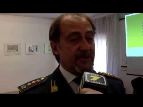 Pensioni sociali illecite: 45 furbetti scoperti in provincia di Varese