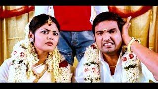 Video உங்கள் கவலை மறந்து சிரிக்க இந்த காமெடி-யை பாருங்கள்# Tamil Comedy Scenes # Tamil Funny Comedy Scenes MP3, 3GP, MP4, WEBM, AVI, FLV Juni 2018