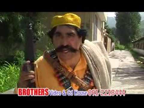 Pashto, - pashto new drama pashto drama ismail shahid qulqula khan qulqola khan Kukola khan pashto drama Qulqula Khan Pashto drama Qulqola khan Ismail shahid Sayed Rah...