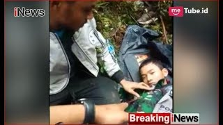 Video Evakuasi Korban Pesawat Dimonim Air, 1 Anak Selamat Alami Patah Tulang - Breaking News 12/08 MP3, 3GP, MP4, WEBM, AVI, FLV Agustus 2018