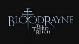 Nonton Bloodrayne  The Third Reich   Official Movie Trailer Film Subtitle Indonesia Streaming Movie Download