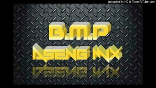 ♫ BATTLE_OF_SOUND_2017_V2_[ NOKA AXL VS RONALD 3D ] BY ™Aseng_Mix™