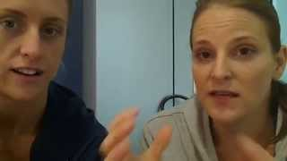 A quick video about methylation and why it's crucial for ESTROGEN DETOXIFICATION