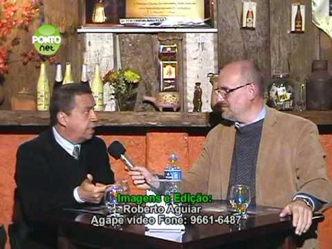 Entrevista com Miguel Ribeiro, Personal & Professional Coach – Bloco 3