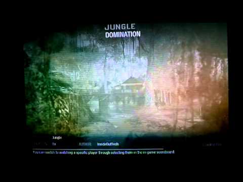 666JO5HY666 - Just a no-scope I got on Call Of Duty: Black Ops. Couldn't think of another way to show friends other than through Theatre Mode so I just uploaded it here. S...