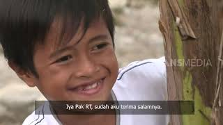 Video [FULL] BOCAH NGAPA(K) YA (25/04/19) MP3, 3GP, MP4, WEBM, AVI, FLV Mei 2019