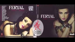 Download Lagu Melli | Feryal Mp3