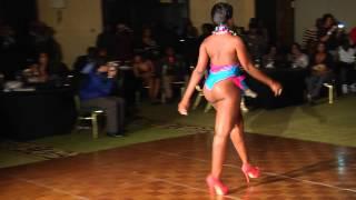 Video Black Men Magazine Swimsuit Fashion Show MP3, 3GP, MP4, WEBM, AVI, FLV Juli 2018