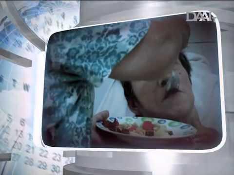 Prinsip DAAI TV