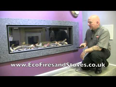 Horizon Bell Gas Fire Review