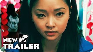 TO ALL THE BOYS  2 P.S:  I Still Love You Trailer 2 (2020) Netflix Movie by New Trailers Buzz