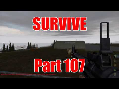 RPG - Here it is one of my top moments in my DayZ career of badass banditry definitely having some fun with the RPG if you guys was see more RPG action give it a L...